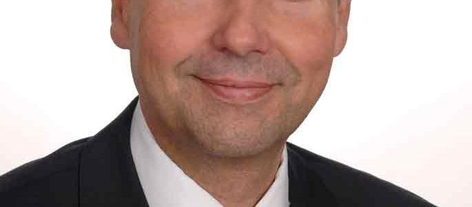 Dr. Uwe Fischer